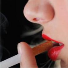 Сколько времени надо чтобы бросить курить